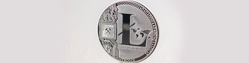 litecoin bitcoin kereskedő