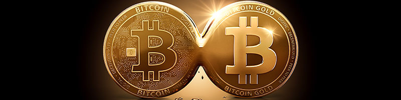 arany piacok bitcoin review)